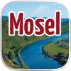 Mosel-App
