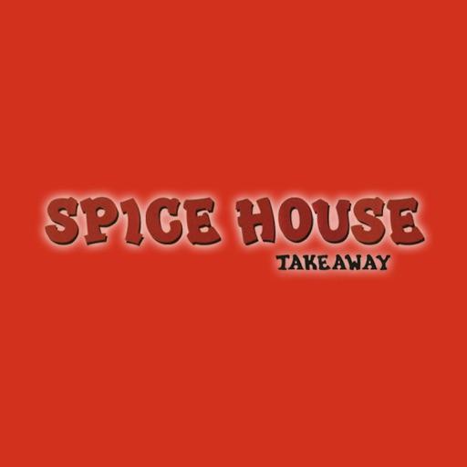 Spice House Takeaway