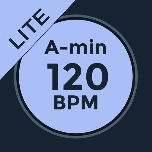 BPM & Chords Analyzer Lite - DJ and Musicians Tool