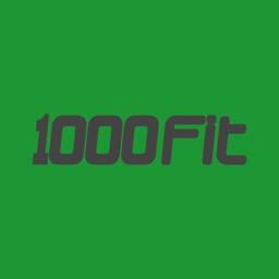 1000fit