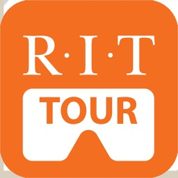 RIT - Experience in VR