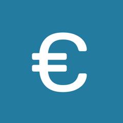 Cashflix • Gehaltsplanung