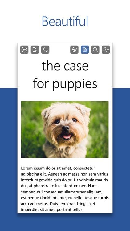 Microsoft Word screenshot-0