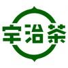 お茶なび - iPhoneアプリ