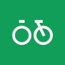 Cyclingoo: Tour, Giro, Vuelta