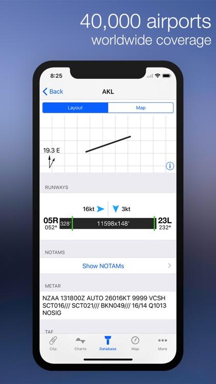 StationWeather Pro screenshot-4