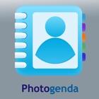 Photogenda icon