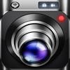 Top Camera for iPad