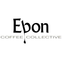 Ebon Coffee Collective