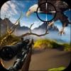 Bird Hunting : Sniper Shooting