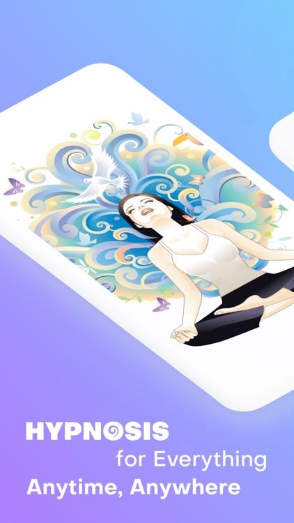 Hypnosis ~ Sleep Soundly