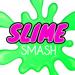 169.Slime Simulator Games