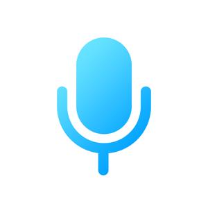 Dialog - Speech Translator app