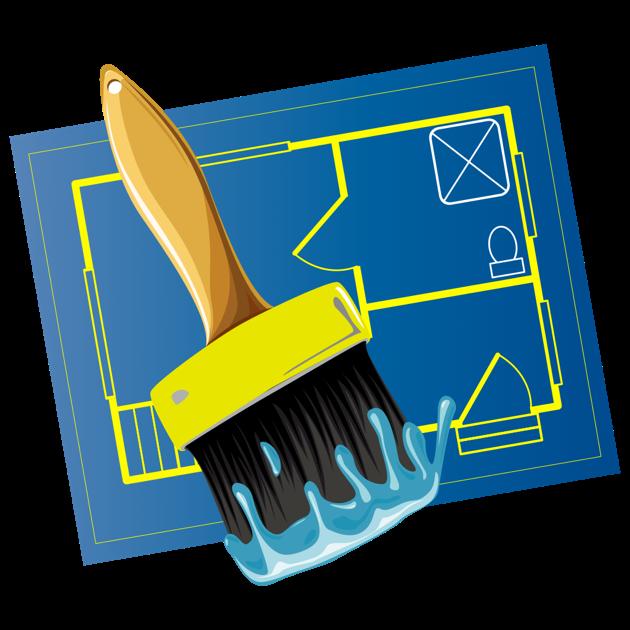 designpro 3.5