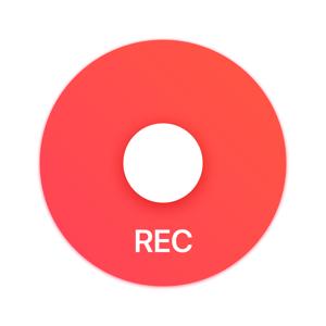 Caller - Call Recorder ios app
