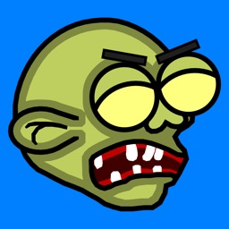 Survive The Zombie Apocalypse