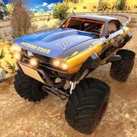 Codes for Monster Truck: Lets Go Offroad Hack