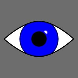Visuallusion