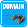 Watch My Domains