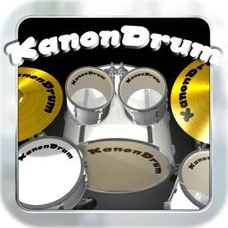 KanonDrum