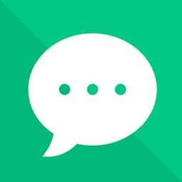 WatchUp - for WhatsApp