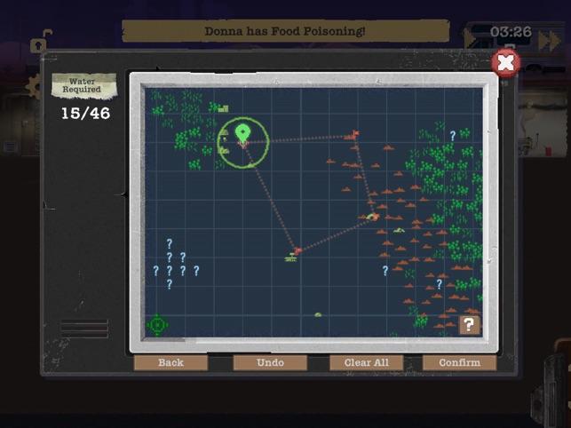 Sheltered Screenshot