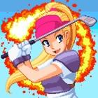 RPGolf icon