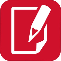 Quick Write Office - for Microsoft Office Document