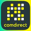 comdirect photoTAN App