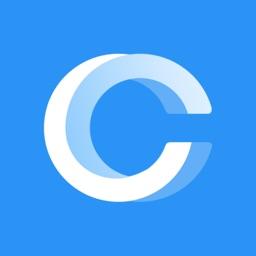 CoinSmart-数字货币安全管理行情APP