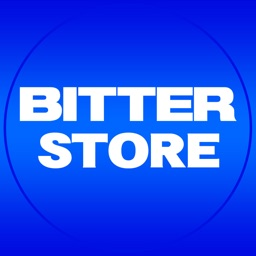 Men's Fashion -BITTER STORE-