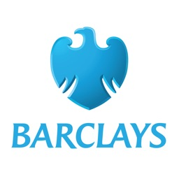 Barclays CFD&FST for iPad