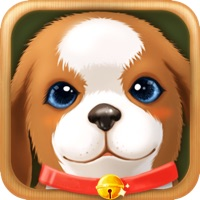 Codes for Dog Sweetie Cartoon Hack