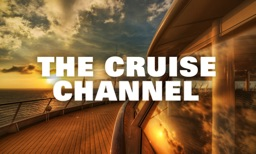 The Cruise Channel