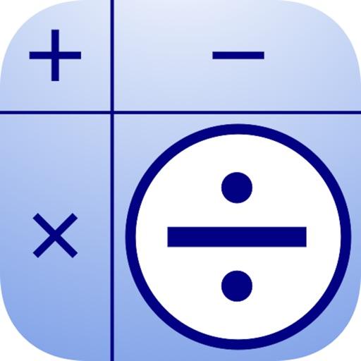 Remainder_Calculator