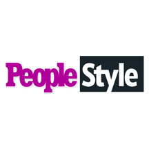 PEOPLESTYLE Magazine