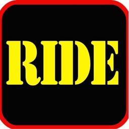 Ride Cali
