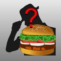 Codes for Food Game Quiz Maestro Hack