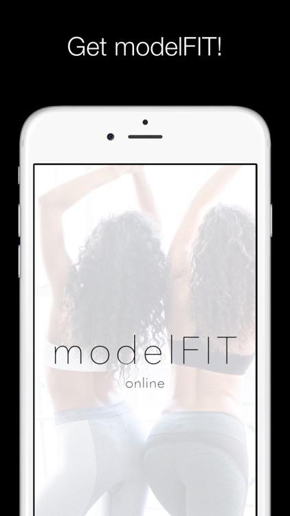 modelFIT Online