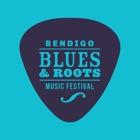 Bendigo Blues and Roots icon
