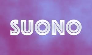 SuonO for SONOS