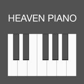Heaven Piano