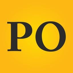 Chambersburg Public Opinion