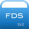 FDS記録入力ツール