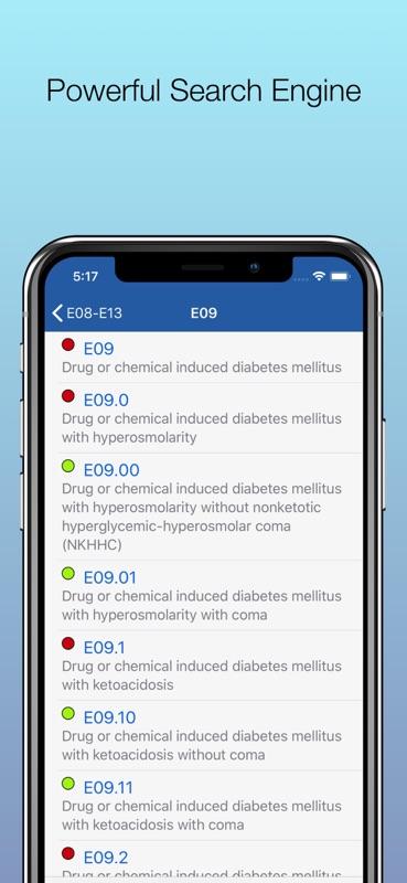 icd 10 cm diabetes mellitus
