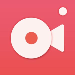 Record it! :: Screen Recorder Utilities app