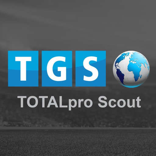 TOTALpro Scout