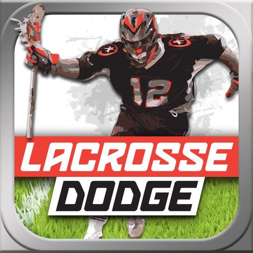 Lacrosse Dodge
