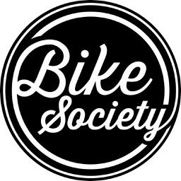 BikeSociety