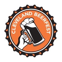 Beerfest Cleveland